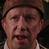 Pide tu personaje Arthur-Weasley-arthur-weasley-10181192-100-100