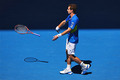 Australian Open 2010 - andy-murray photo