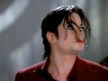 BOTDF - michael-jackson photo