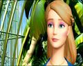 Barbie ro