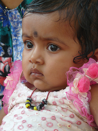 babies images Beautiful Indian Babies wallpaper and background photos