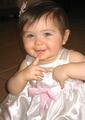 Beautiful Little Girl.... - babies photo