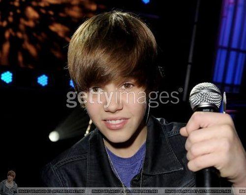 Bieberpop