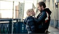 Blue Valentine - upcoming-movies photo