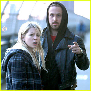 Blue Valentine Movie on Blue Valentine   Upcoming Movies Photo  10169475    Fanpop Fanclubs