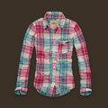 Cali button down shirts 2010. <3