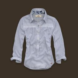 Cali laid-back shirts 2010. <3