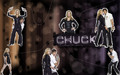 Chuck wallpaper 1920x1200 - chuck wallpaper
