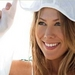 Colbie Icon - colbie-caillat icon