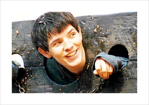 Colin morgan Hintergrund entitled Colin morgan - Is The Best