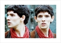 Colin Morgan - Is The Best - colin-morgan photo