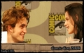 Comic Con 2008 - Twilight - twilight-series photo