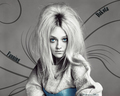 Dakota Fanning - twilight-crepusculo wallpaper