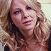 Damages - damages icon