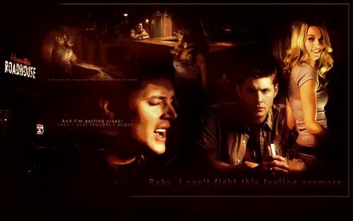 Dean/Jo