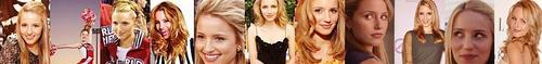 Dianna Banners