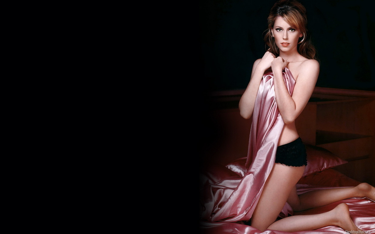 Diora Diora Baird Wallpaper 10158704 Fanpop