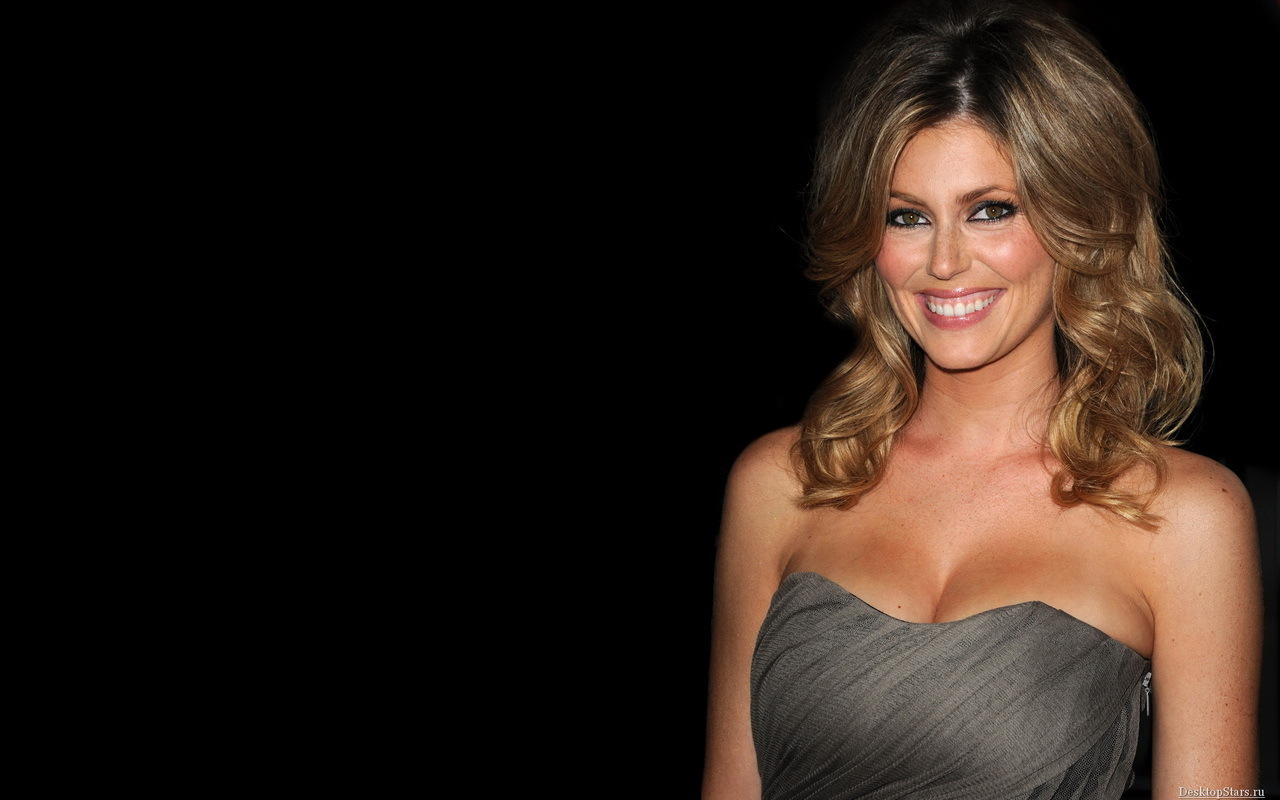 diora baird pic wallpapers - photo #24