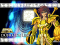 Dohko the Libra - saint-seiya-knights-of-the-zodiac photo