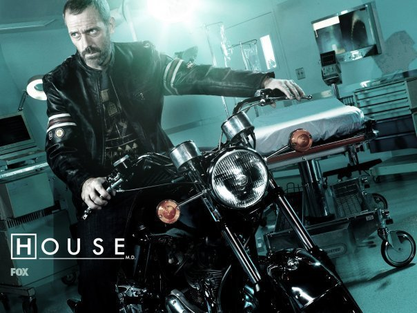 Dr-Gregory-House-dr-gregory-house-101208