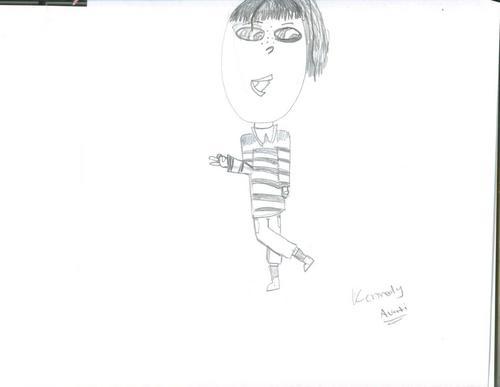 DuncanRox2 drawings