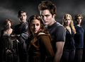 Edward..Bella.Carlisle..Emmett...Rosalie..Alice...Jasper..Esme - twilight-series photo