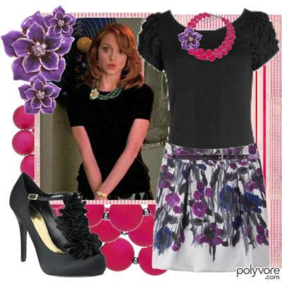 Emma's Fashion