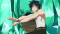 Episode 15 - gray-fullbuster screencap