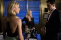 Episode Stills - 1x10 - Cahuenga - melrose-place photo