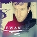 Ewan McGregor - ewan-mcgregor icon