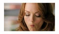 Eyelashes - jayma-mays photo