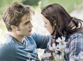 First look at eclispe! - the-twilight-saga-eclipse photo