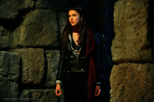 Fool Me Once 1x14 - the-vampire-diaries photo