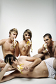 Gay Men - lgbt photo