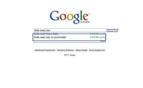 google cari xD