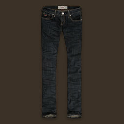 HCo. jeans 2010. <3