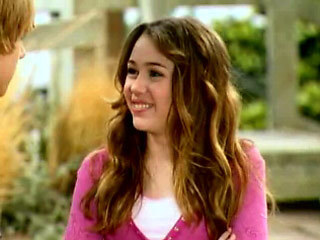 lily out of hannah montana porn