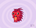 Happy Tree Friends Wallpaper