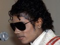 How we miss you ... - michael-jackson photo