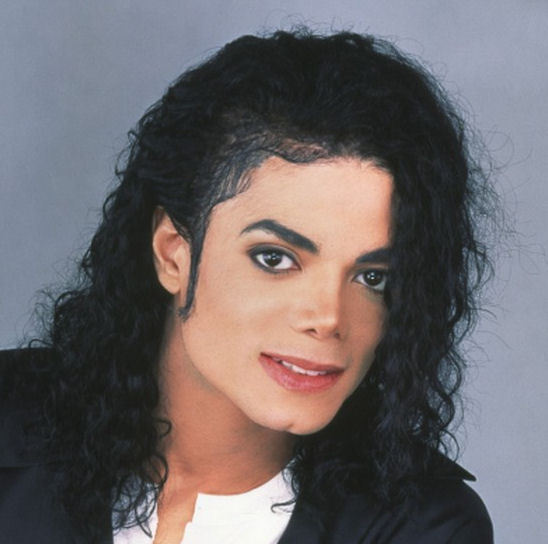 "english biography michael jackson Michael joseph jackson biography he was known as the ""king of pop"" but his rein on the thrown wasn't always easymichael jackson was born on august 29th, 1958 he was raised in gary, indiana by his two parents joseph and katherine jackson."