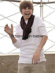 Justin Bieber wallpaper entitled J.B. ;)