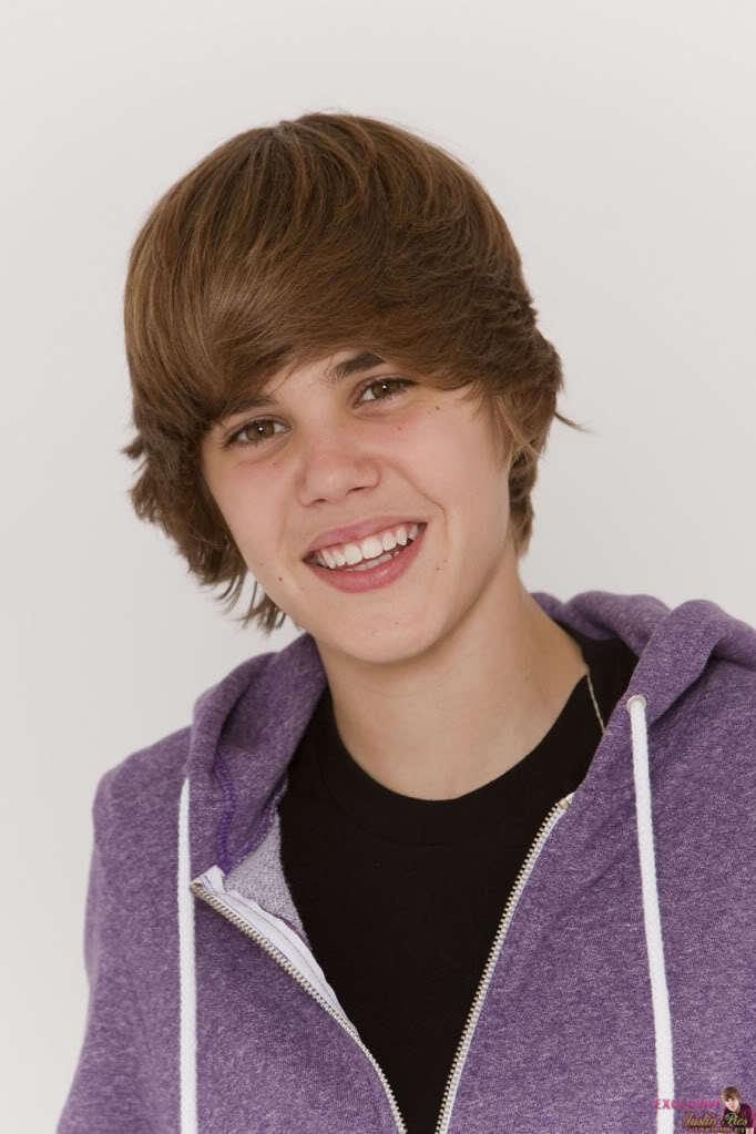 J Bieber J.B - Justin Bieber Ph...