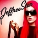 J.Star - jeffree-star icon