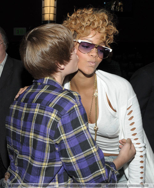 justin bieber girlfriend kissing on the lips. You were justin bieber#39;