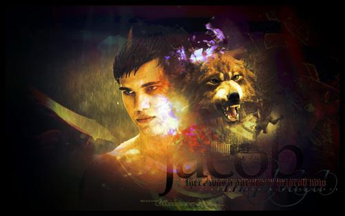 Jacob A.K.A. HOTTIE!!!