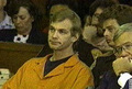 Jeffery Dahmer - serial-killers photo