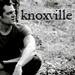 Johnny Knoxville - johnny-knoxville icon