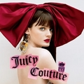 Juicy Couture. <3