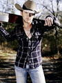 Justin Moore! - justin-moore photo