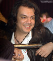 KIRKOROV - filip-kirkorov screencap